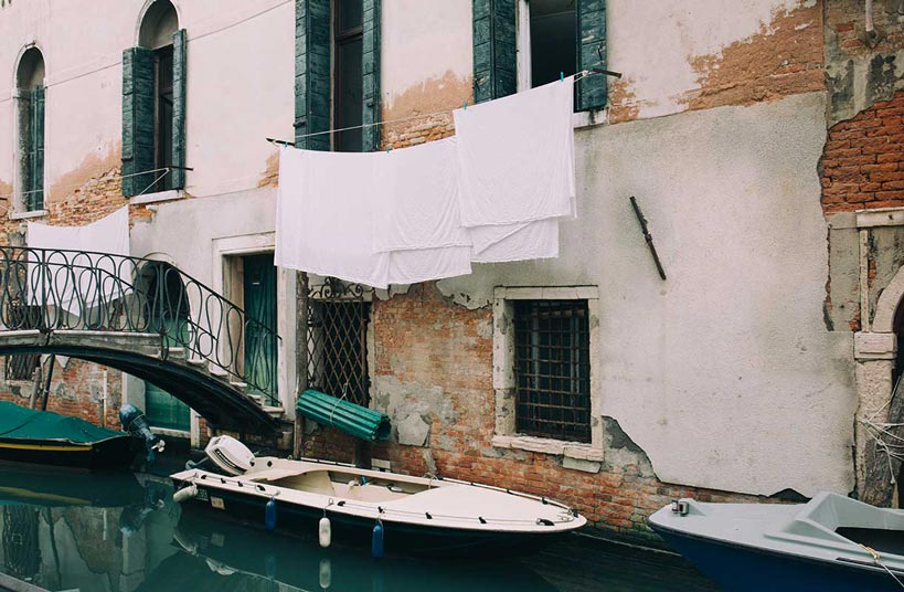 best-way-see-venice-limited
