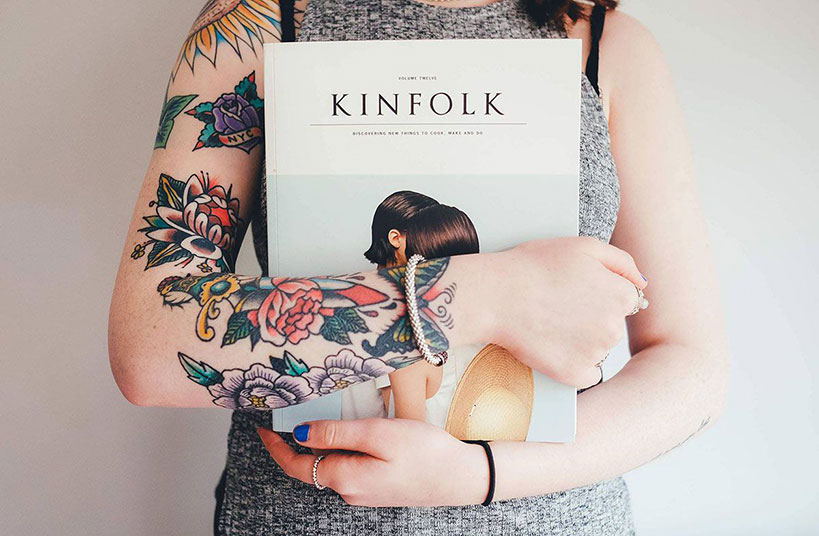 take-a-look-at-kinfolk-issue-24