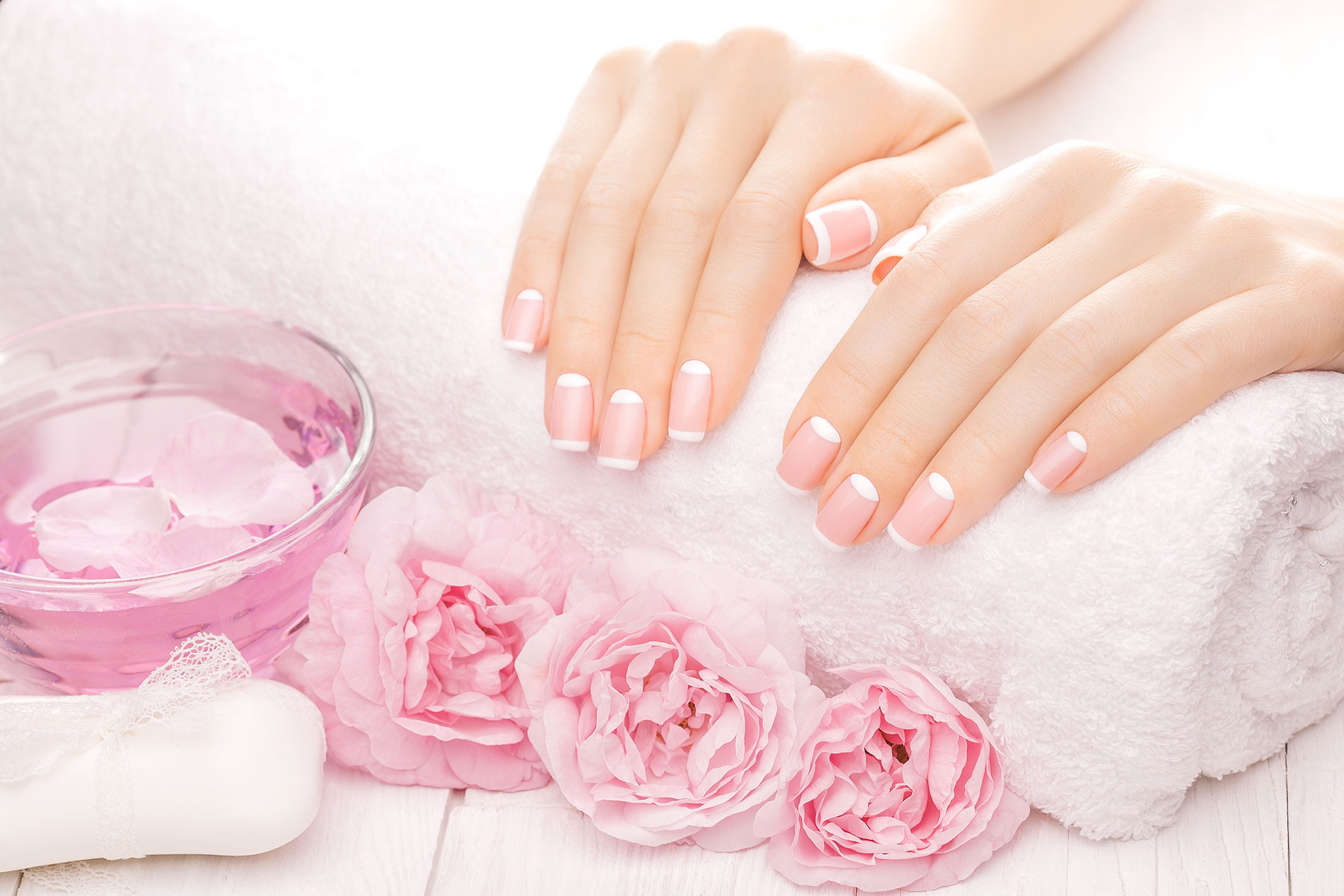 do-you-know-how-to-protect-your-nail